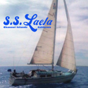 SSLaela.com
